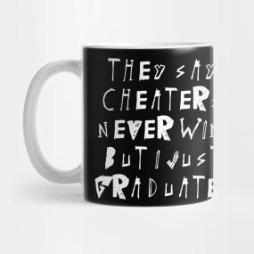I Hate School Mugs | TeePublic