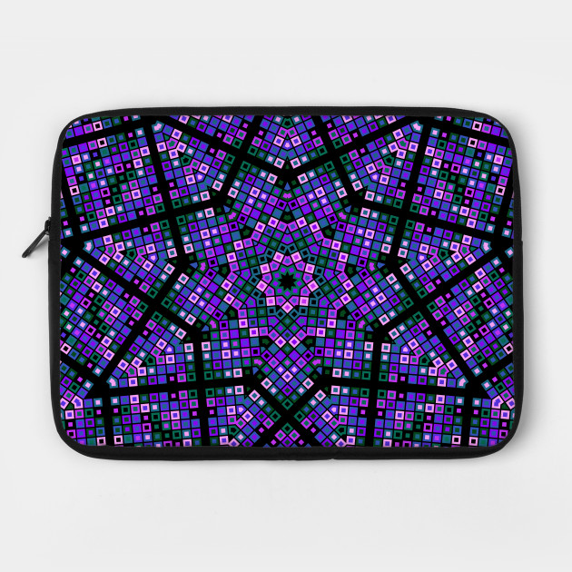 nonagon, gifts for data scientists, data science, geometric shape, mandala, map, mosaic, optical illusion, pattern, polygon, spider web, star