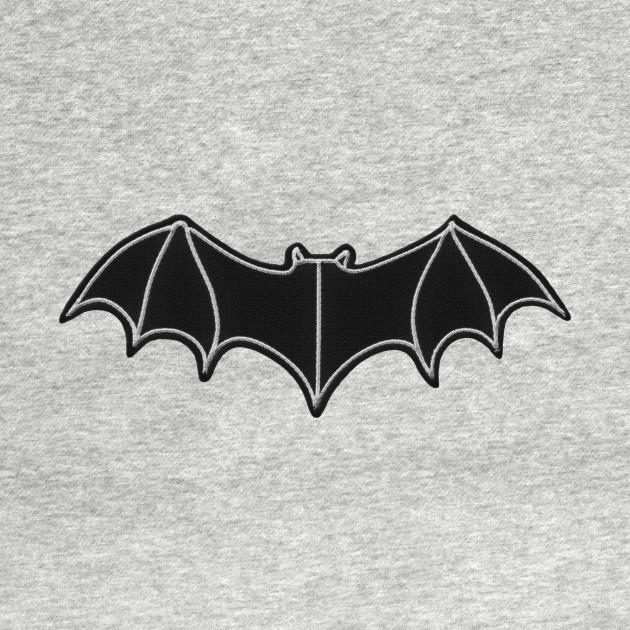 1943 Batman Costume Tee Lewis Wilson Justice League