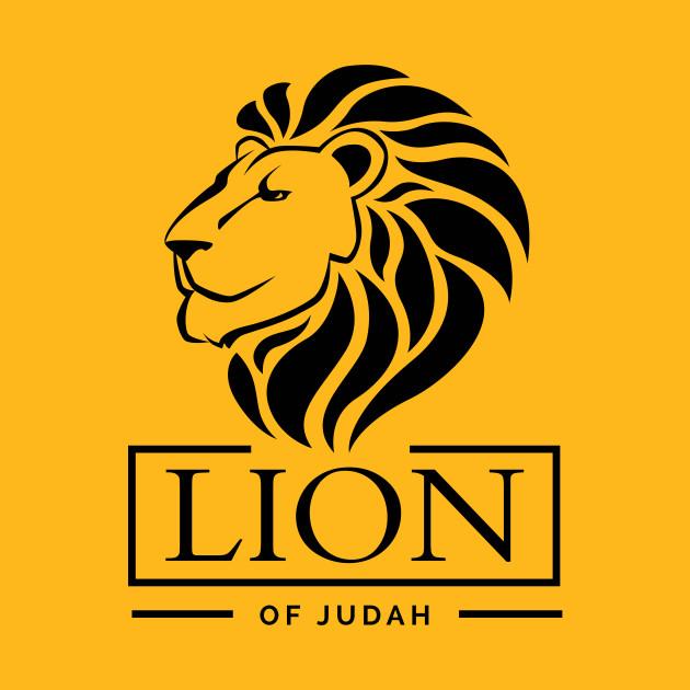 Lion Of Judah Jah Rastafari Reggae Shirt Reggae TShirt Stunning Fotos Rastafari Reggae