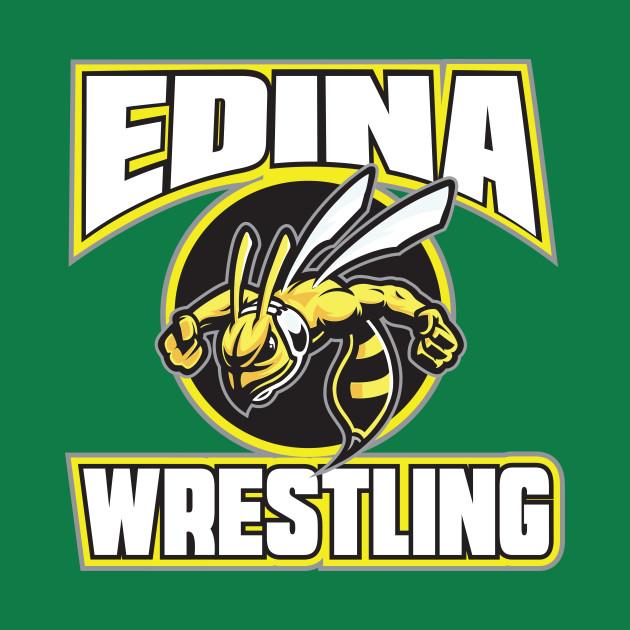 Edina Wrestling