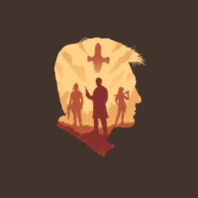 Smuggler Squad
