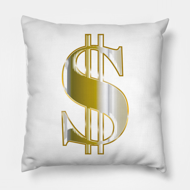 rectangular pillow cafepress bling pillows tee throw canvas