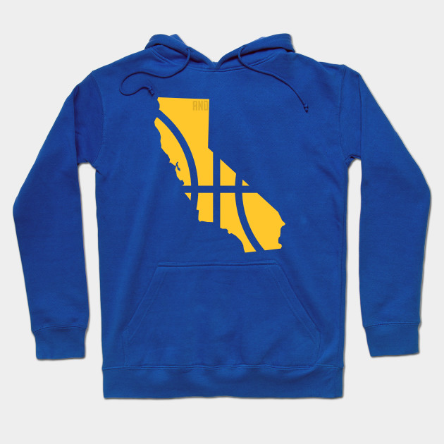 best authentic fed87 396a4 UCLA Basketball