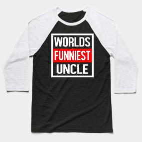 375034df98 Funniest Ever Baseball T-Shirts | TeePublic