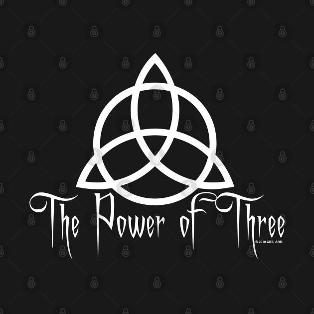 The Power of Three v2