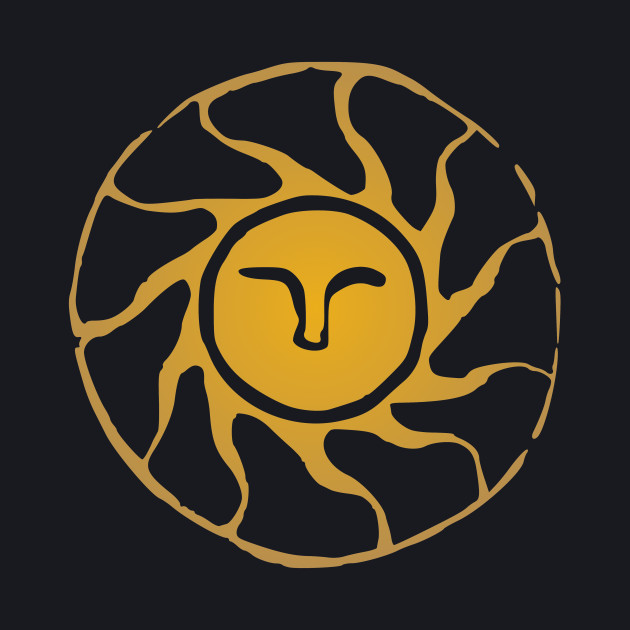 Heirs of the Sun