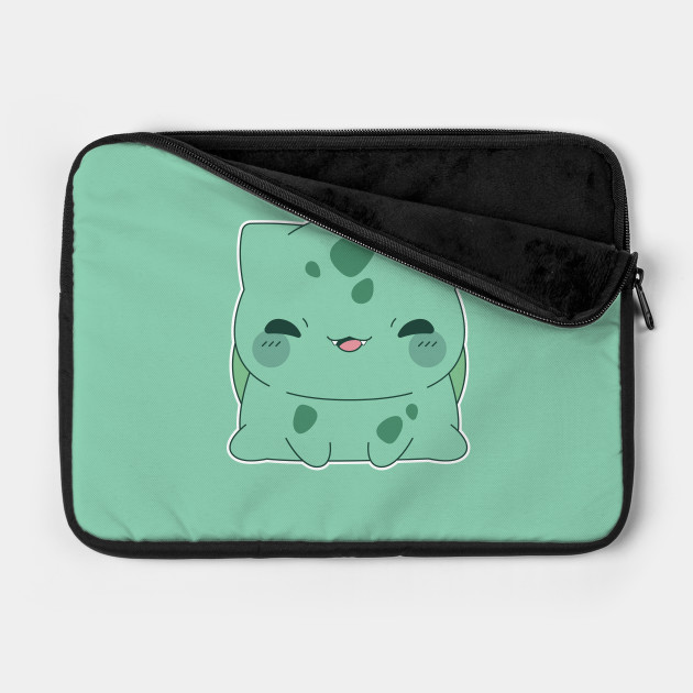 Squee~ ♡ Bulbasaur