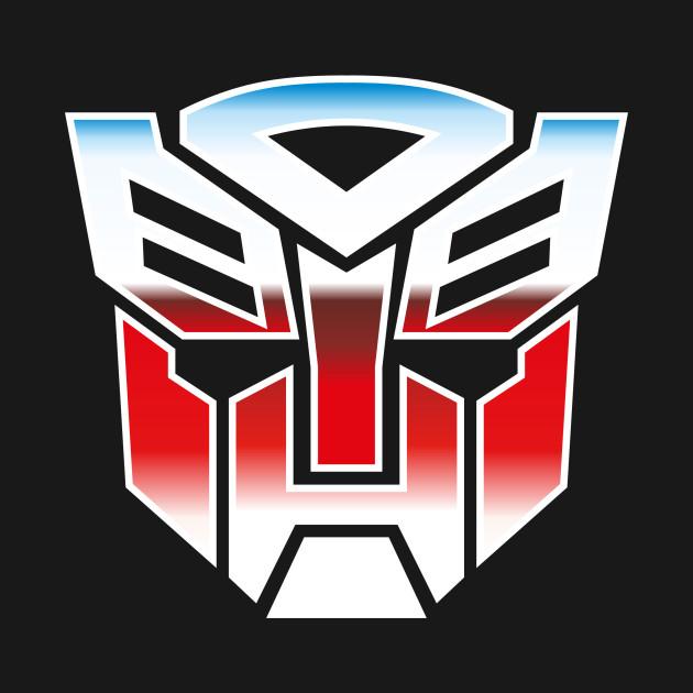 Transformers Autobots Symbol Autobots T Shirt Teepublic