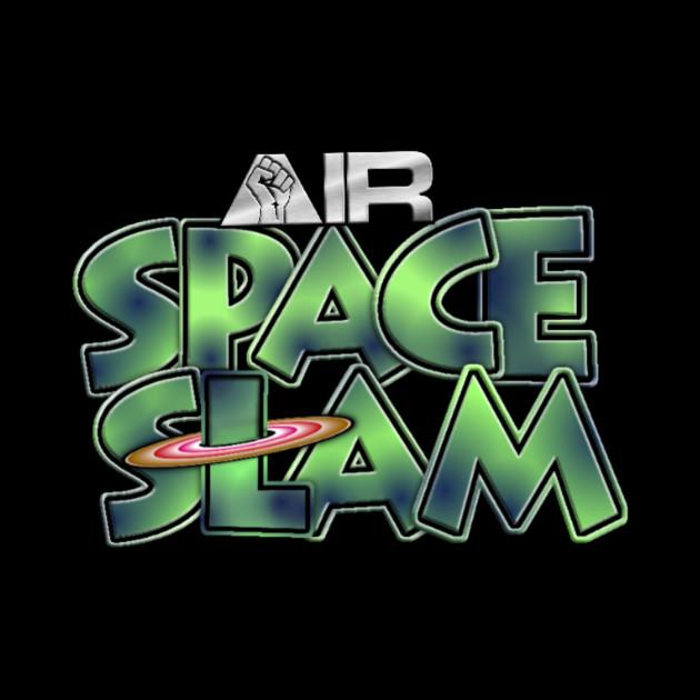 Space Slam