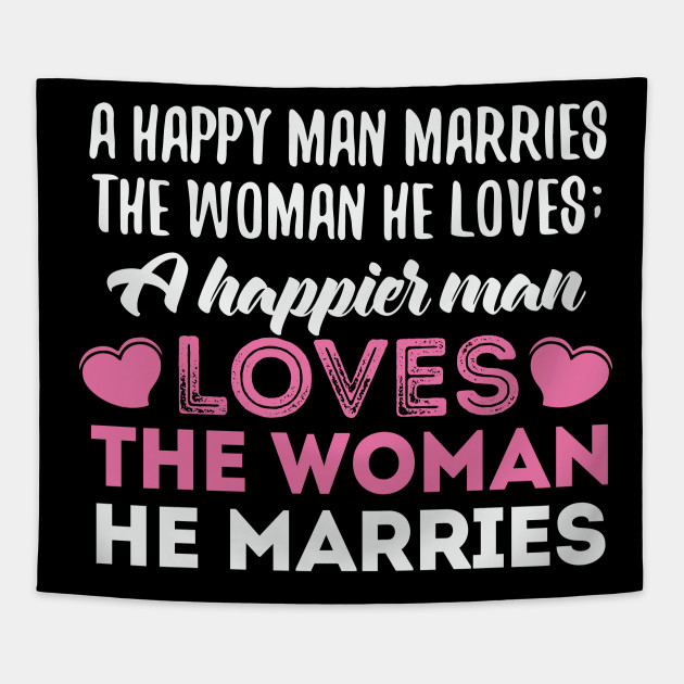 Gift For Wife On 34th Wedding Anniversary Cute Tshirt Tapestry