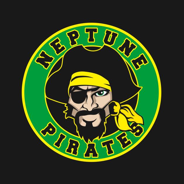Neptune Pirates