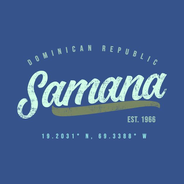 Anal Girl in Samana