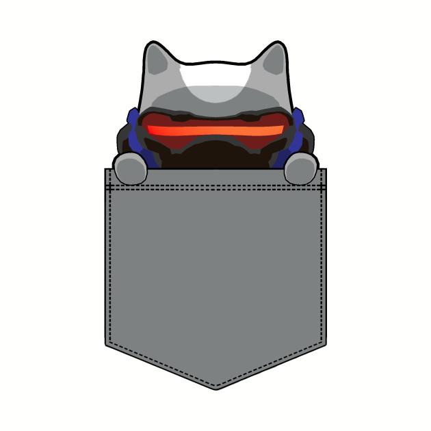 """Whisker: 76 """"PocketKatsu"""" - Katsuwatch"""