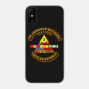 Nam Phone Cases - iPhone and Android | TeePublic
