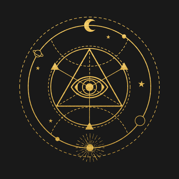 enlightenment metaphysical sacred geometry sacred geometry t