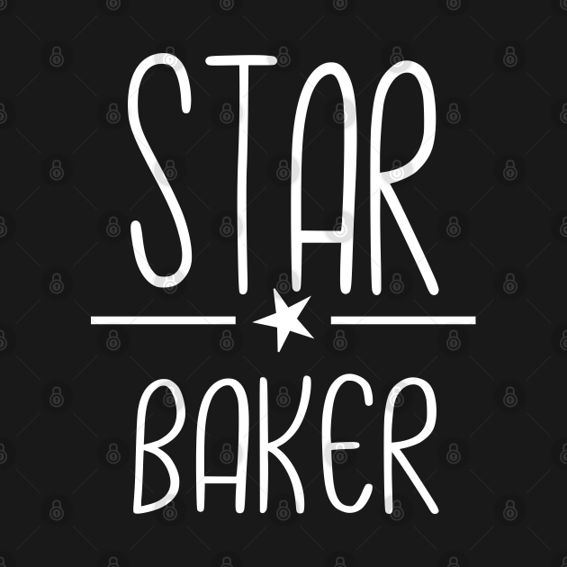 great british baking show star baker white