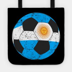 Soccer Team Gift Ideas Totes Teepublic Au
