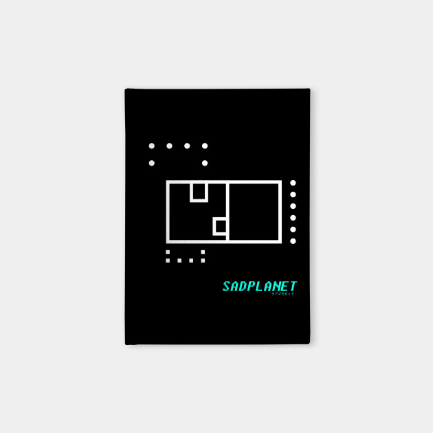 SadPlanet(Erechtheion)