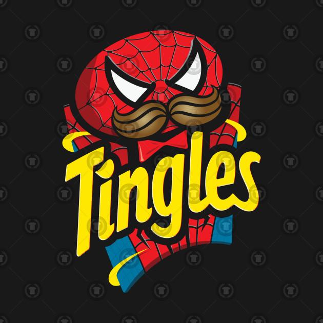 SM Tingles