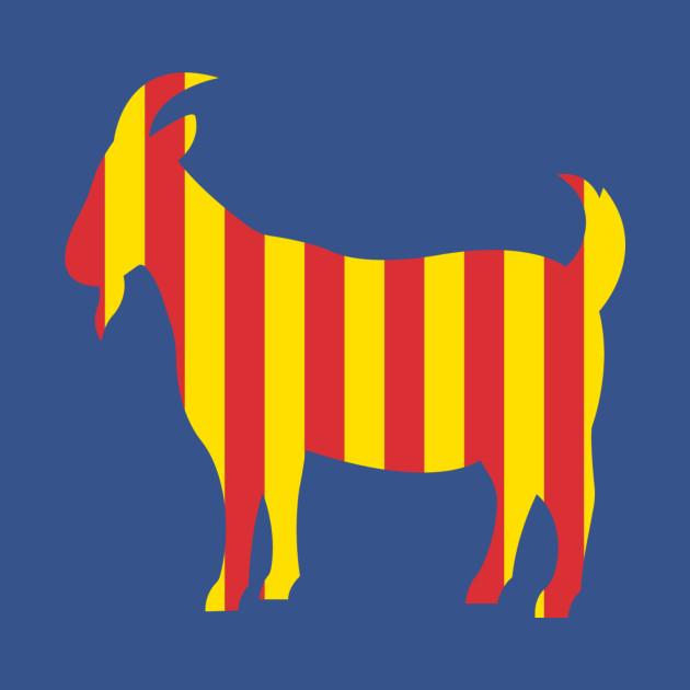 Goat Catalunya