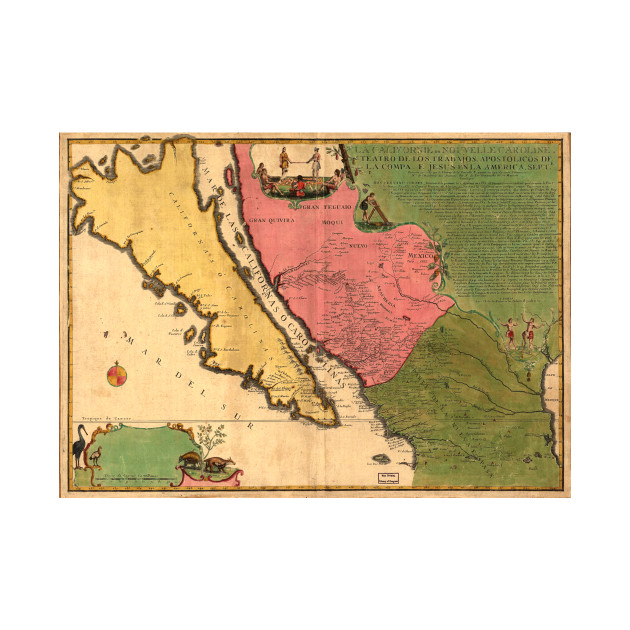 California Map For Kids on weather for california, brochure for california, region for california, map the world, postal code for california, map virginia, flag for california, grid for california, map district of columbia, map wisconsin, population density for california, water for california, resources for california, zip code for california, address for california, introduction for california, area code for california, climate for california, longitude for california, map new jersey,
