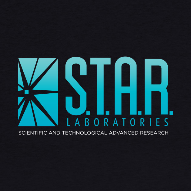 STAR Laboratories