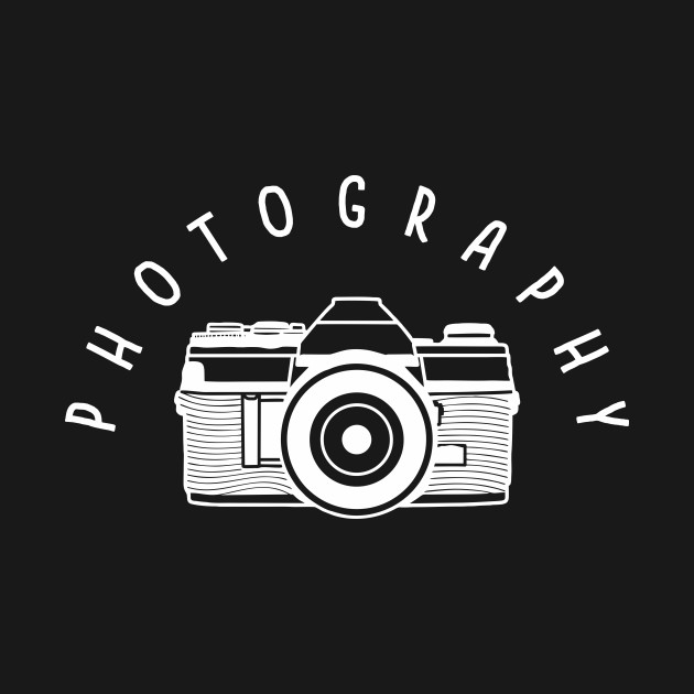 Analog Camera Photography