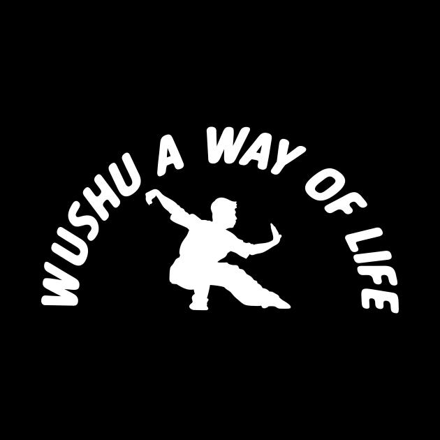 Wushu A Way Of Life Wushu Staff Wushu Broadsword Sanda