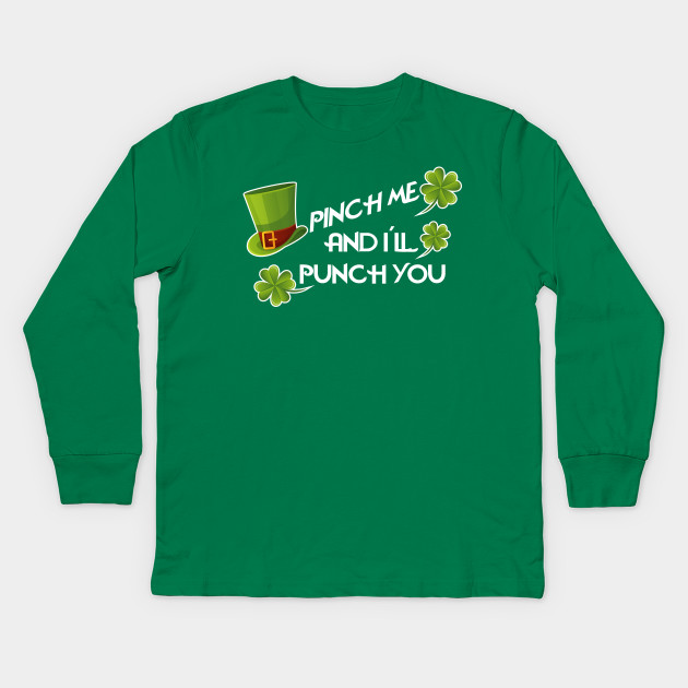 99c61556 St Patricks Day / st patricks day t-shirt / St Patricks Day T-Shirt / St  Patricks Gift / Shamrock / St Paddys Day Shirt / Clover Shirt / Lucky Shirt  Kids ...