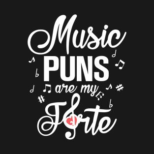 Musician Humor T-Shirts | TeePublic
