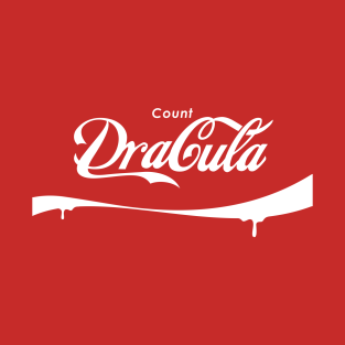455fcbc5 Coca Cola Parody T-Shirts   TeePublic