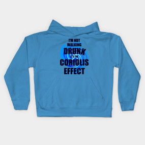 what is the coriolis effect for kids. kids hoodie what is the coriolis effect for