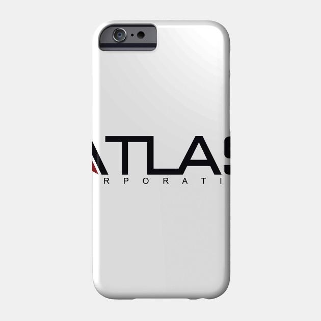 quality design e8eb1 50774 ATLAS Corporation (Call of Duty: Advanced Warfare)