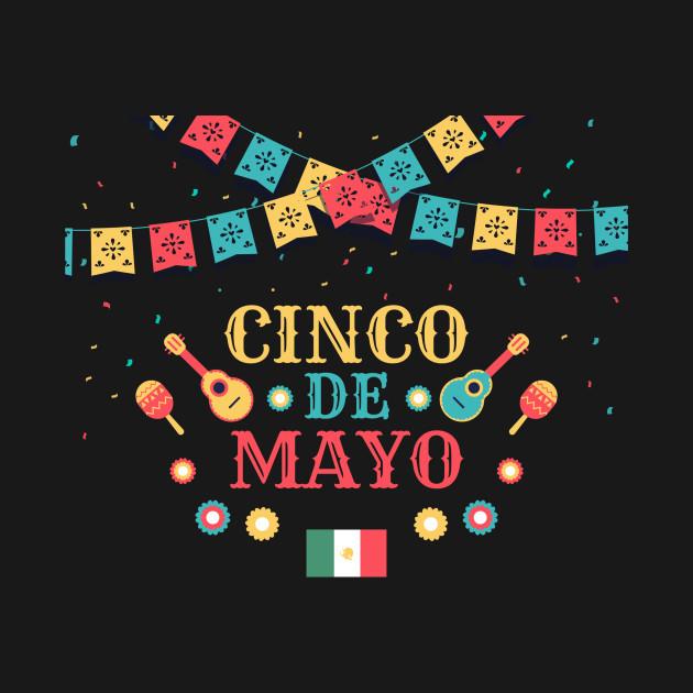 Cinco De Mayo Funny