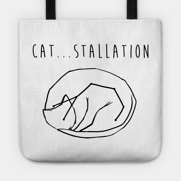 Cat...stallion