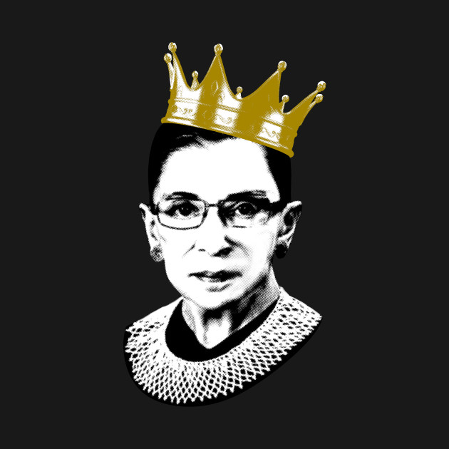 71f070af ... Lawyers Notorious RBG shirt - Vintage style - I dissent - Gift for Law  Students, Lawyers