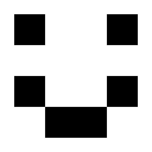 Pixel Smile