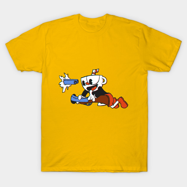 retro t shirt design