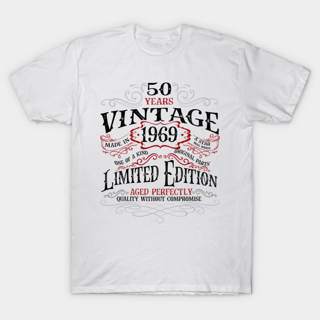 0426b47a3 92+ Fiftieth Birthday Shirts - Womens Funny 50th Birthday T Shirt ...