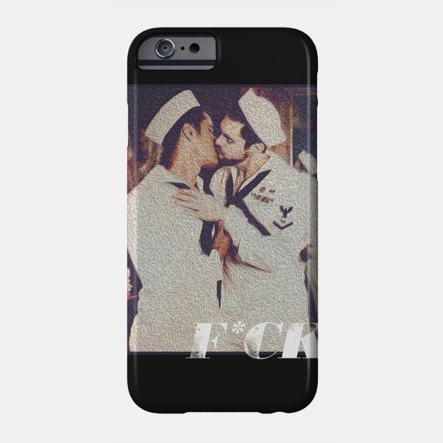 coque ck iphone 7