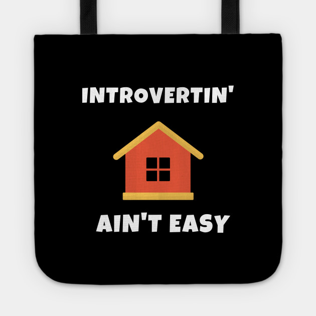 Introverting Aint Easy Quarantine Toilet Paper Funny Pandemic Shirt Sick Gift Shirt Soap Doctor Nurse Cute Gift Sarcastic Happy Fun Inspirational Motivational Birthday Present