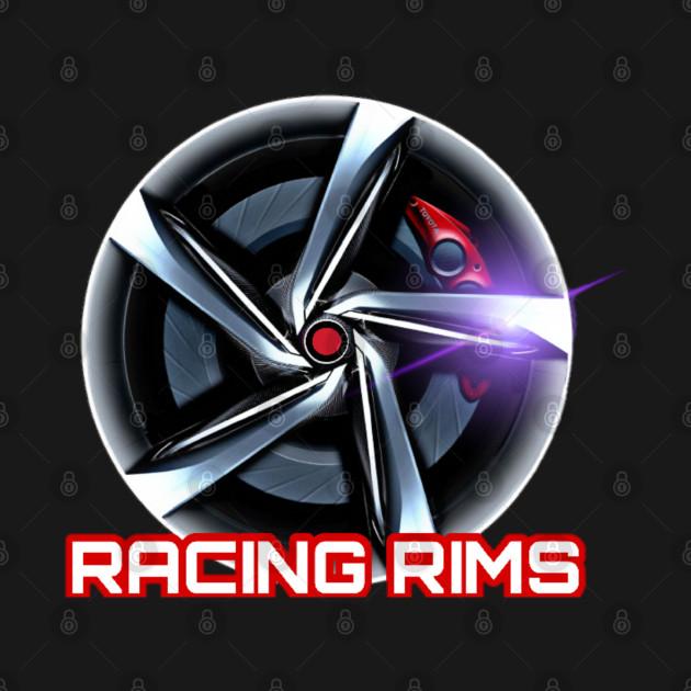Shining Racing Rims