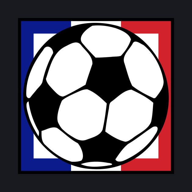 futbol francaise