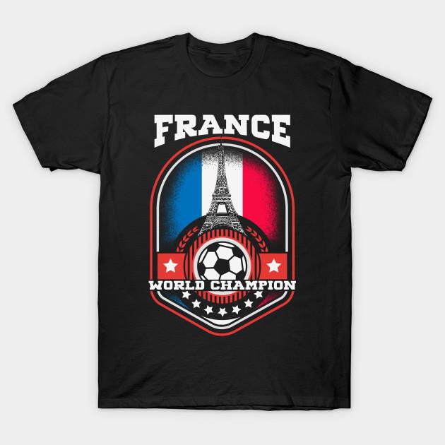 official photos 958ab ffb73 France Soccer World Cup Sport Paris Hobby