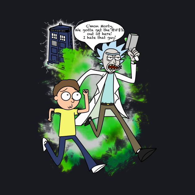 Dr.Who-gives-a-crap