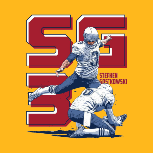Super Bowl Champions T-Shirts  067fdf7f6