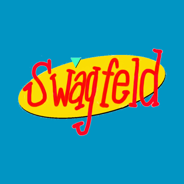 Swagfeld