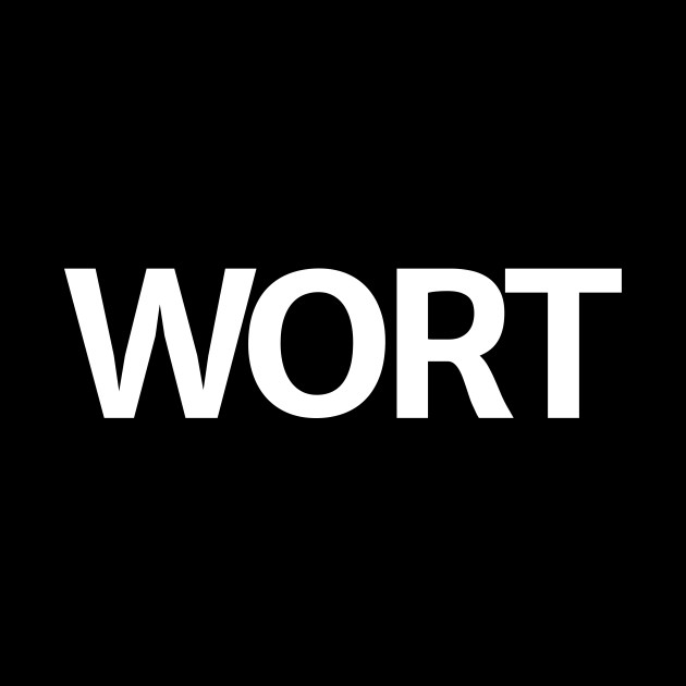 Wort Wort Wort