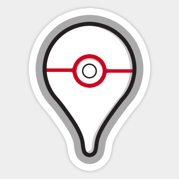 Pokémon Go Premier Ball Plus